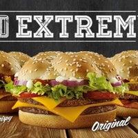 Foto tomada en McDonald's por Bryant B. el 4/30/2014