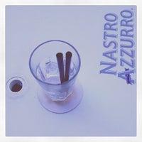 Photo taken at Perditempo by Antonio L. on 10/6/2012