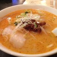 Photo taken at 李さんのお店 by Yuki I. on 12/12/2012