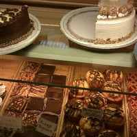 Photo taken at Hofers Bakery by Ruth B. on 11/4/2012
