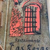 4/9/2017 tarihinde Juanjo S.ziyaretçi tarafından Las Rejas'de çekilen fotoğraf
