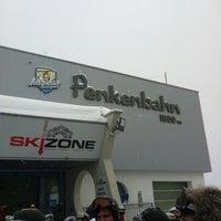 Photo taken at Penken by Игорь П. on 2/3/2013