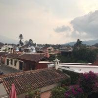 Photo taken at República de Guatemala | Republic of Guatemala by Mónica C. on 4/18/2017