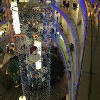 12/23/2012 tarihinde Erkan K.ziyaretçi tarafından Metroport'de çekilen fotoğraf