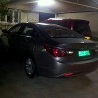 Photo taken at Irani House by Khalid A. on 9/20/2012