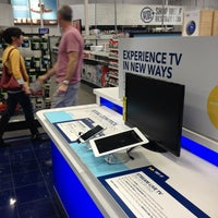 Photo taken at Best Buy by Douglas L. on 1/26/2013
