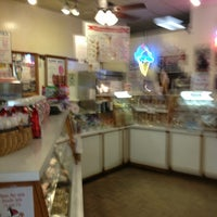 Photo taken at The Sacramento Sweets Company by Douglas L. on 1/15/2013