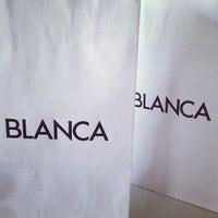 7/18/2013 tarihinde Spirit D.ziyaretçi tarafından Blanca'de çekilen fotoğraf