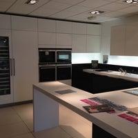 cuisine du donjon furniture home store. Black Bedroom Furniture Sets. Home Design Ideas