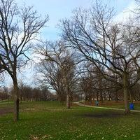 Photo taken at River Park by Randy E. on 12/25/2015