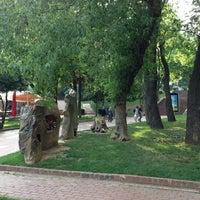 6/7/2013 tarihinde A A.ziyaretçi tarafından Maçka Sanat Parkı'de çekilen fotoğraf