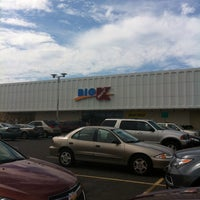 Photo taken at Kmart by bex on 8/10/2013