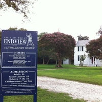 Photo taken at Endview Plantation by bex on 9/2/2013