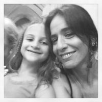Photo taken at Cotillon Pajaro Loco by Celina A. on 4/16/2014