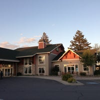 Photo taken at La Quinta Inn & Suites Kalispell by Suelene on 7/19/2013