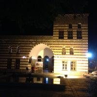 5/3/2013 tarihinde Ercan Y.ziyaretçi tarafından Erdebil Köşkü'de çekilen fotoğraf