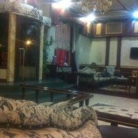 1/10/2013 tarihinde Aybars Ç.ziyaretçi tarafından Basmacıoğlu Otel'de çekilen fotoğraf