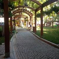 รูปภาพถ่ายที่ Maas Acısu Cafe โดย Maas Y. เมื่อ 7/2/2013