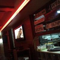 รูปภาพถ่ายที่ Maas Acısu Cafe โดย Maas Y. เมื่อ 5/28/2013