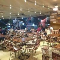 รูปภาพถ่ายที่ Maas Acısu Cafe โดย Maas Y. เมื่อ 9/19/2013
