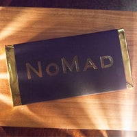 Foto tirada no(a) The NoMad Bar por Yuri ~. em 6/12/2017