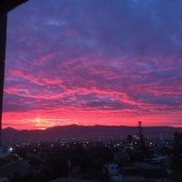 Photo taken at Ensenada by Erika S. on 11/7/2017