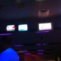 Photo taken at Bowling Castellano by Marco M. on 6/22/2013