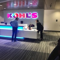 Great Photo Taken At Kohlu0026amp;#39;s Corporate Office And Headquarters By Crystal  B ...