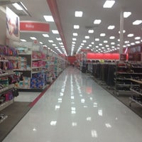 Photo taken at Target by Kingsley O. on 10/25/2012
