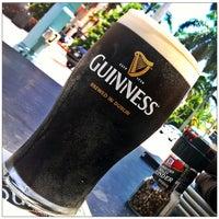Photo taken at Dubliner by Dubliner on 10/1/2013