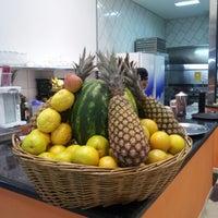 10/6/2012에 Valeria F.님이 Brasil Burger에서 찍은 사진