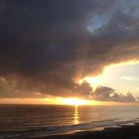 Photo taken at Vistana Beach Club by Charles D. on 12/26/2014