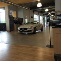 photo taken at mercedes benz of lancaster by charles d on 5 12 2014. Cars Review. Best American Auto & Cars Review