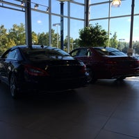 photo taken at mercedes benz of lancaster by charles d on 9 26 2014. Cars Review. Best American Auto & Cars Review