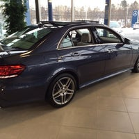 photo taken at mercedes benz of lancaster by charles d on 2 17 2014. Cars Review. Best American Auto & Cars Review