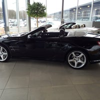 photo taken at mercedes benz of lancaster by charles d on 3 21 2014. Cars Review. Best American Auto & Cars Review
