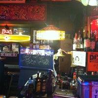 Photo taken at Long John's Pub by tida n. on 9/20/2013