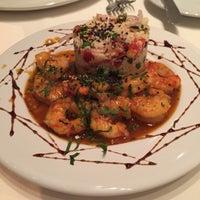 Foto tomada en Osadia Restaurant por Victor D. el 2/23/2015