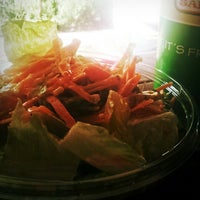 Foto tomada en Day Light Salads  por Salvador M. el 11/7/2013