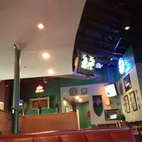 Photo taken at The Highlander Pub & Grille by A+ on 10/8/2012
