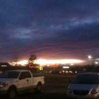 Photo taken at Target by Peter B. on 1/11/2013
