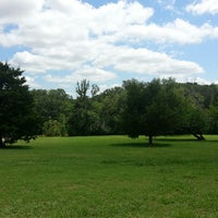 Photo taken at Berryhill by Lesha M. on 7/24/2013