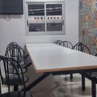 Photo taken at BR Home Centers (Adm. TendTudo & Casa Show) by João Gabriel L. on 8/7/2017