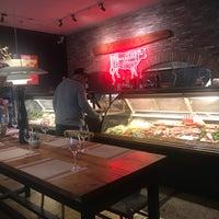 Photo prise au Yasmine's Butchery par Klanmeyyer le4/13/2018