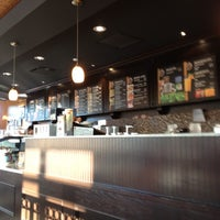 Photo taken at Coffee Culture by Djwizo D. on 9/15/2012