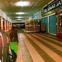 Photo taken at Tirta Corner by Ibnu B. on 2/17/2013