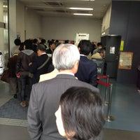 三菱UFJ銀行(銀行コード ) - 銀行コード/支店 …