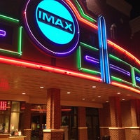 Photo taken at AMC Southpoint 17 by Joe G. on 3/15/2013