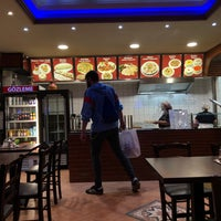 Photo taken at Gözleme Restaurant by Parvathy S. on 4/28/2018