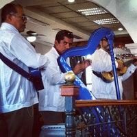 Das Foto wurde bei Los Farolitos von Daniel C. am 1/19/2013 aufgenommen